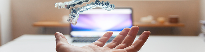 Dental Nursing Course Online
