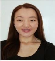 Praveena Gurung